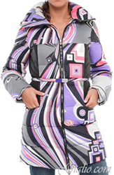 wholesale dealer cc35e 3c988 Emilio Pucci online | Fashion Shops - Store's Guide