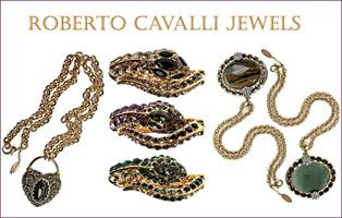 roberto-cavalli-jewels1