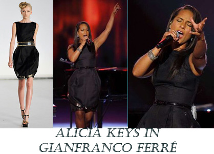 alicia-keys-in-gianfranco-ferre