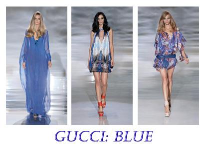 copia-di-gucci-blue