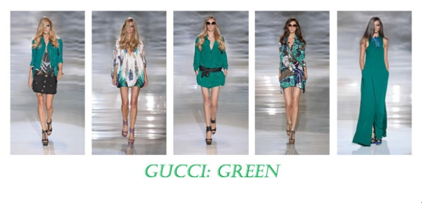 gucci-green2