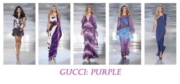 gucci-purple1