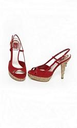 dior-scarpe
