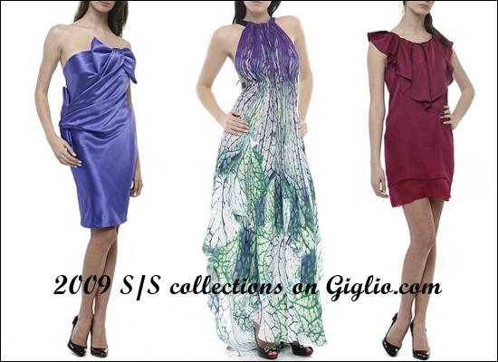 gigliocom_fashionshop