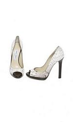 jimmy-choo-scarpe