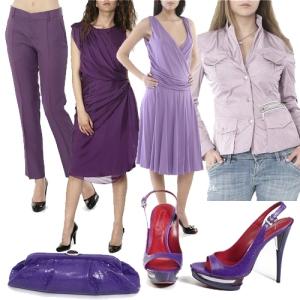 purpleii