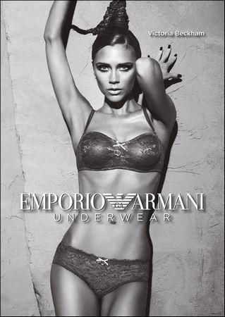 25-victoria-beckham-emporio-armani-underwear