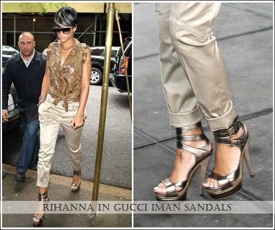 rihanna_gucci-iman-sandals
