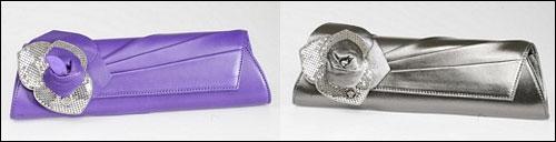 Versace-clutch